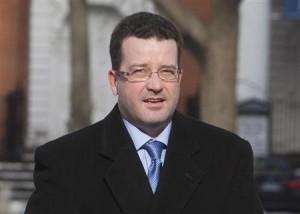 bond trader Mr. Litvak