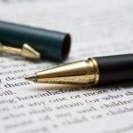 subguard insurance