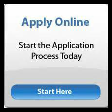 Apply Online - Start Here