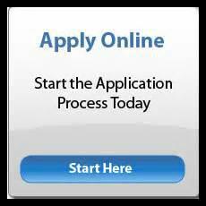 Bond Apply Online - Start Here