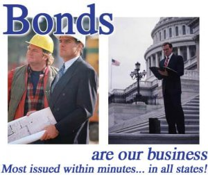 buy surety bonds