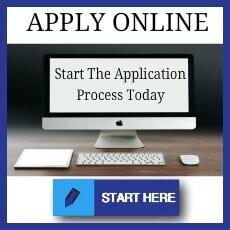 surety bond online application image