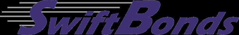 Swiftbonds logo