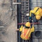 contractors bond