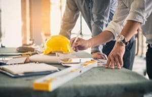 What is a Contractor Surety Bond?