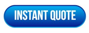 instant surety bond quote button